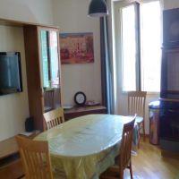 appartement à usage mixte avec entrée indépendante
