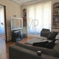 3 Bedroom Apartment - Jardin Exotique - Monaco