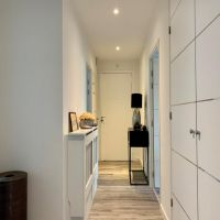 Apartment 4 Rooms - Condamine - Monaco (Free of any Laws)
