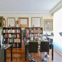 Appartement 4 Pièces - Jardin Exotique - Monaco