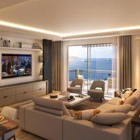 Luxury 3 bedrooms - Princess Grace Avenue - Monaco