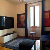 Appartement 3 Pièces - Condamine - Monaco