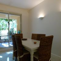 Superb 3 Bedroom for Sale - Fontvieille