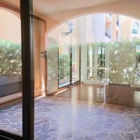 Apartment for sale - 1-bedroom - Fontvieille