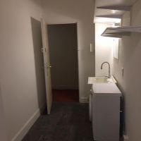 Bermuda - Service or storage room