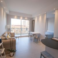 Nice 2 bedroom apartment fully renovated