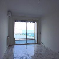 Sardanapale - 2 bedroom for rent