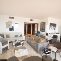 Beverly Palace - 2 bedroom apartment with panoramic sea view