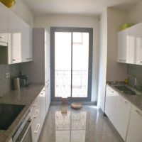 Condamine - New apartment in the Monator building
