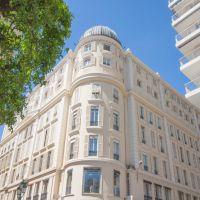 Palais de la Scala - Big studio apartment