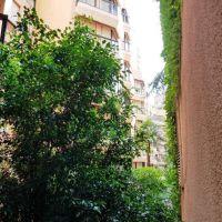 Studio Monaco Monte Carlo Sun
