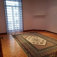 2 rooms District of Annoniade