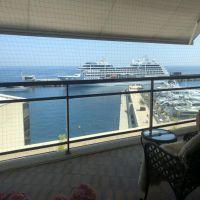 Beau 3 pièces au Monte Carlo Star