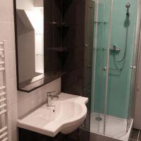 Charming 2/3 rooms - Monaco-Ville