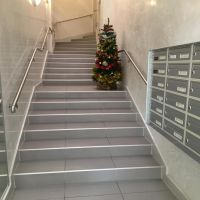 STUDIO MONTE CARLO HOUSE