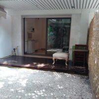 BEVERLY PALACE - Studio