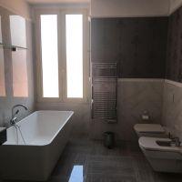 VILLA CELINE - 2 Bedrooms apartment