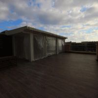 L'EDEN AZUR - Duplex rooftop terrace renovated
