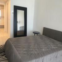 Appartement rénové avec Vue Mer