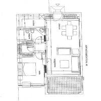 Il Donatello - 2 camere appartamento completamente rinnovato