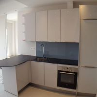 LE CONTINENTAL 1/2 BEDROOMS APARTMENT FOR SALE