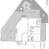 """4/5 pièces avec jacuzzi privatif au """"Memmo Center"""""""