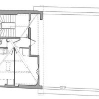 Jardin Exotique - 1-bedroom apartment to renovate
