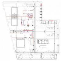 Richmond - 4 pièces en cours de rénovation haut de gamme