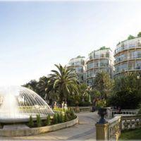 One Monte Carlo - 3-bedroom apartment