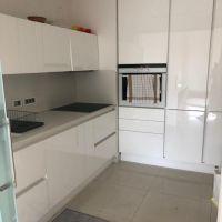 Parc Saint Roman - Furnished 3-bedroom apartment
