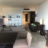 Parc Saint Roman - 1-bedroom apartment for rent