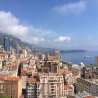 CLOSE TO CARRE D'OR ONE BEDROOM FOR SALE