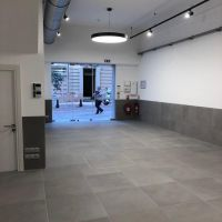 New ! Renovated Showroom Commercial premises