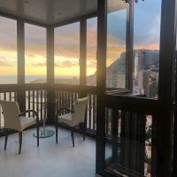 Magnificent 2 bedroom Duplex for rent