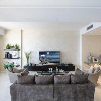 Les Abeilles - Spacieux 3 pièces avec vue panoramique