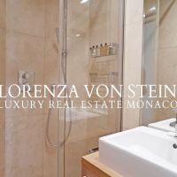 Park Palace  - Beautiful 2 Bedroom Apt.-SOLD BY LORENZA VON STEI