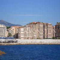 Luxury Apartment - Terrasses du Port