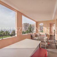 Spacieux appartement rénové - Monte Marina