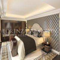 Luxury Apartment - Carré d'Or