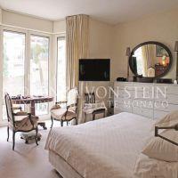 Majestueux 7 pièces - Villa del Sole