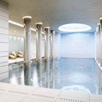 """"""" Tour Odéon """" - La résidence la plus prestigieuse à Monaco"""