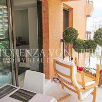 Monte Carlo Sun - Beautiful apartment