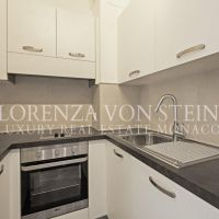 Sole Agent - Spacious studio furnished and renovated