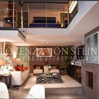 Loft completely renovated