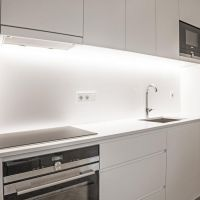Sole Agent - Charming 1 bedroom
