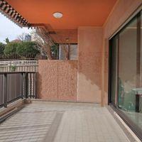 Parc Saint Roman - Beautiful renovated apartment
