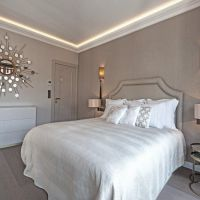 Nouveauté - Exclusivité - Park Palace - Luxueux 3 pièces