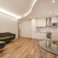 Les Ligures - Wonderful two-bedroom apartment
