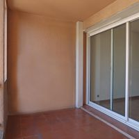Sole Agent - Donatello - Spacious one bedroom