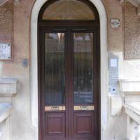 """"""" Villa du Parc """" - Spacious two-bedroom apartment"""